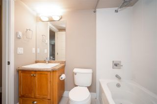 """Photo 6: 308 30515 CARDINAL Avenue in Abbotsford: Abbotsford West Condo for sale in """"TAMARIND WESTSIDE"""" : MLS®# R2573627"""