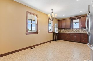 Photo 10: Kopeck Acreage - RM 158 in Edenwold: Residential for sale (Edenwold Rm No. 158)  : MLS®# SK849416