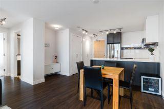 Photo 8: 1503 958 RIDGEWAY Avenue in Coquitlam: Central Coquitlam Condo for sale : MLS®# R2434308