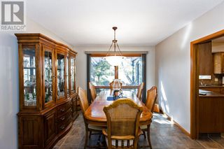 Photo 12: 3302 South Parkside Drive S in Lethbridge: House for sale : MLS®# A1140358