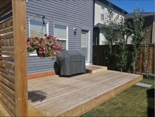 Photo 29: 47 EVANSPARK Road NW in Calgary: Evanston Detached for sale : MLS®# A1100764