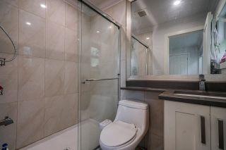 Photo 29: 9969 122 Street in Surrey: Cedar Hills House for sale (North Surrey)  : MLS®# R2578249