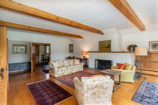 Photo 46: 903 Bradley Dyne Rd in : NS Ardmore House for sale (North Saanich)  : MLS®# 870746