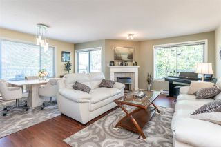 "Photo 10: 201 2450 CHURCH Street in Abbotsford: Abbotsford West Condo for sale in ""Magnolia Gardens"" : MLS®# R2377386"