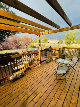 Photo 31: 21 6304 SANDIN Way in Edmonton: Zone 14 House Half Duplex for sale : MLS®# E4261480