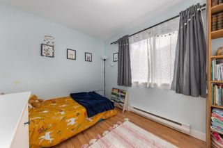 """Photo 9: 41710 GOVERNMENT Road in Squamish: Brackendale 1/2 Duplex for sale in """"Brackendale"""" : MLS®# R2577101"""