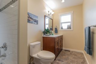 Photo 13: 4468 VELLENCHER Road in Prince George: Hart Highlands House for sale (PG City North (Zone 73))  : MLS®# R2613329