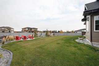 Photo 49: 300 52320 RGE RD 231: Rural Strathcona County House for sale : MLS®# E4265834