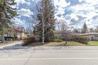 Photo 3: 3016 Oakwood Drive SW in Calgary: Oakridge Detached for sale : MLS®# A1107232