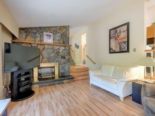 Photo 6: 747 WILLING Dr in : La Happy Valley House for sale (Langford)  : MLS®# 885829