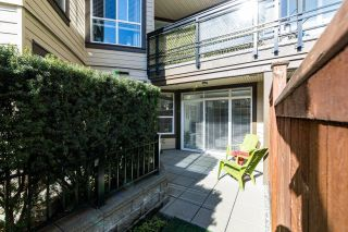 Photo 22: 106 3205 MOUNTAIN Highway in North Vancouver: Lynn Valley Condo for sale : MLS®# R2625376