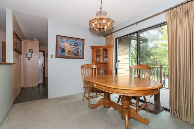 """Photo 5: Photos: 6079 132A Street in Surrey: Panorama Ridge House for sale in """"North Ridge"""" : MLS®# R2065157"""