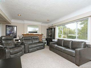 Photo 3: 1 3149 Jackson St in VICTORIA: Vi Mayfair Half Duplex for sale (Victoria)  : MLS®# 820153