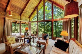 Main Photo: 285 BAYVIEW Road: Lions Bay House for sale (West Vancouver)  : MLS®# R2605498