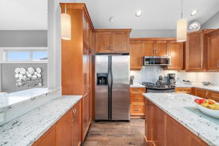 Photo 13: 3530 Promenade Cres in : Co Latoria House for sale (Colwood)  : MLS®# 858692