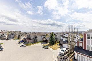 Photo 41: 23 Springbank Mount SW in Calgary: Springbank Hill Detached for sale : MLS®# A1108124