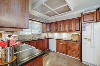"""Photo 17: 6240 STEVESTON Highway in Richmond: Gilmore House for sale in """"WESTWIND GREENHOUSES"""" : MLS®# R2510505"""