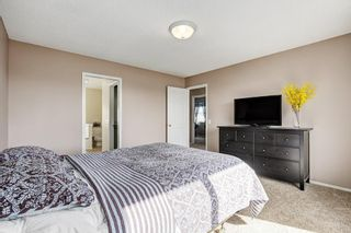 Photo 15: 147 TUSCANY HILLS Circle NW in Calgary: Tuscany House for sale : MLS®# C4115208