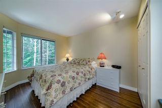"""Photo 15: 132 2998 ROBSON Drive in Coquitlam: Westwood Plateau Townhouse for sale in """"FOXRUN"""" : MLS®# R2360529"""