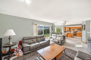Photo 15: 2189 150A Street in Surrey: Sunnyside Park Surrey House for sale (South Surrey White Rock)  : MLS®# R2556377
