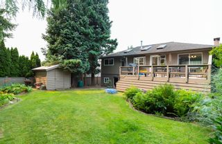 Photo 18: 1740 HOWARD Avenue in Burnaby: Parkcrest House for sale (Burnaby North)  : MLS®# R2207481
