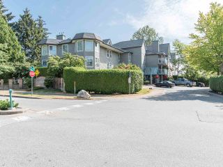 "Photo 2: 306 15160 108 Avenue in Surrey: Guildford Condo for sale in ""Riverpointe"" (North Surrey)  : MLS®# R2481207"