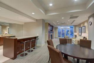 Photo 33: 1807 1118 12 Avenue SW in Calgary: Beltline Apartment for sale : MLS®# C4288279