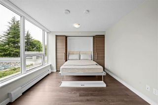 Photo 12: 308 13398 104 Avenue in Surrey: Whalley Condo for sale (North Surrey)  : MLS®# R2576448