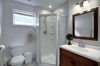 Photo 22: 1614 Saskatchewan Street: Crossfield Detached for sale : MLS®# A1061183