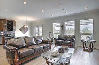 Photo 19: 13428 140 Avenue in Edmonton: Zone 27 House for sale : MLS®# E4245945