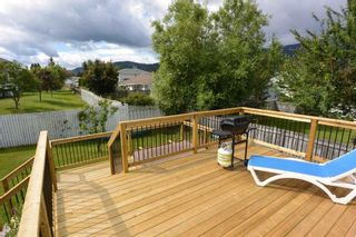 "Photo 7: 1431 DRIFTWOOD Crescent in Smithers: Smithers - Town House for sale in ""Silverking"" (Smithers And Area (Zone 54))  : MLS®# R2381628"