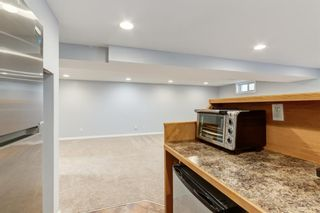 Photo 29: 624 97 Avenue SE in Calgary: Acadia Detached for sale : MLS®# A1096697