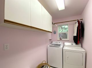 Photo 17: 60 SATER Way: Galiano Island House for sale (Islands-Van. & Gulf)  : MLS®# R2521765