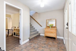 Photo 24: 12288 233 Street in Maple Ridge: East Central House for sale : MLS®# R2562125