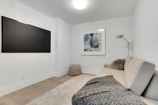 """Photo 6: 408 680 SEYLYNN Crescent in North Vancouver: Lynnmour Condo for sale in """"Compass"""" : MLS®# R2544596"""