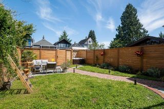 Photo 36: 131 E 27TH Avenue in Vancouver: Main House for sale (Vancouver East)  : MLS®# R2596875