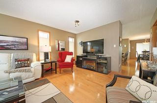 Photo 6: 3766 QUEENS Gate in Regina: Lakeview RG Residential for sale : MLS®# SK864517