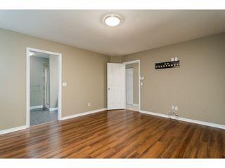 "Photo 11: 24111 102B Avenue in Maple Ridge: Albion House for sale in ""KANAKA CREEK"" : MLS®# R2331083"
