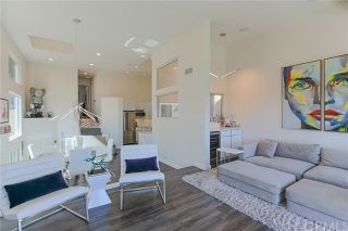 Photo 4: 87 Palm Beach in Dana Point: Residential Lease for sale (MB - Monarch Beach)  : MLS®# OC21080804