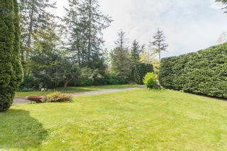 Photo 21: 1155 Royal Oak Dr in VICTORIA: SE Sunnymead House for sale (Saanich East)  : MLS®# 758446