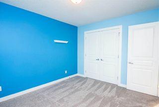 Photo 29: 134 ELGIN PARK Road SE in Calgary: McKenzie Towne Detached for sale : MLS®# C4220075