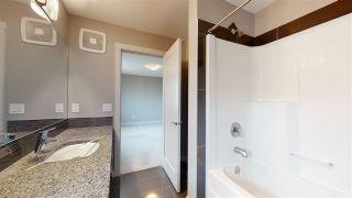 Photo 20: 1265 STARLING Drive in Edmonton: Zone 59 House Half Duplex for sale : MLS®# E4236287