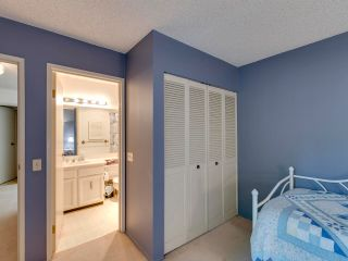 """Photo 20: 4379 ARBUTUS Street in Vancouver: Quilchena Townhouse for sale in """"Arbutus West"""" (Vancouver West)  : MLS®# R2581914"""