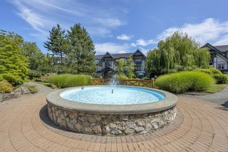 Photo 3: 209 4480 Chatterton Way in : SE Broadmead Condo for sale (Saanich East)  : MLS®# 884615