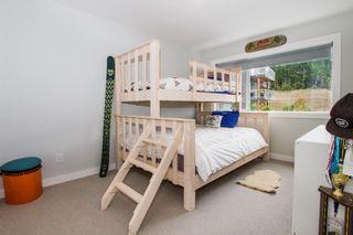 "Photo 15: 1 41360 SKYRIDGE Place in Squamish: Tantalus Townhouse for sale in ""Skyridge"" : MLS®# R2603273"