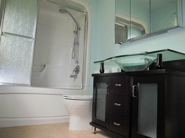 Photo 15: Photos:  in WINNIPEG: East Kildonan Residential for sale (North East Winnipeg)  : MLS®# 1212553