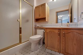 Photo 17: 12 1200 Milt Ford Lane: Carstairs Semi Detached for sale : MLS®# A1031340