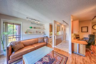 "Photo 4: 408 2920 ASH Street in Vancouver: Fairview VW Condo for sale in ""Ash Court"" (Vancouver West)  : MLS®# R2211312"