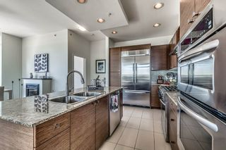 """Photo 8: 1901 610 VICTORIA Street in New Westminster: Downtown NW Condo for sale in """"THE POINT"""" : MLS®# R2184166"""