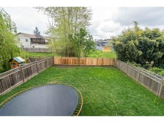 Photo 36: 1320 EWEN Avenue in New Westminster: Queensborough House for sale : MLS®# R2572551
